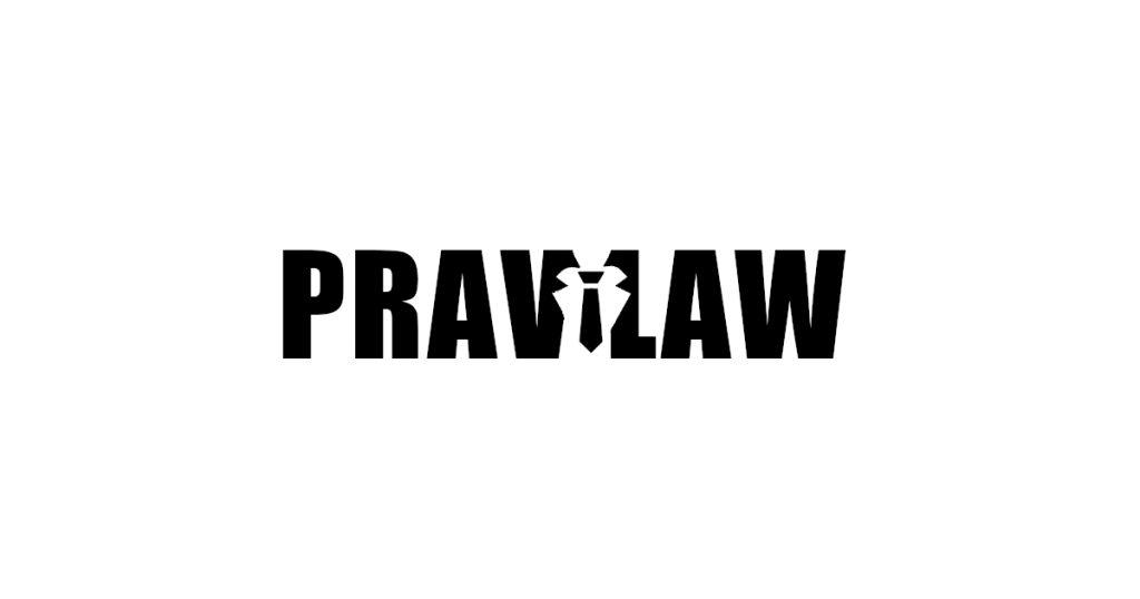 Politika privatnosti - PraviLaw