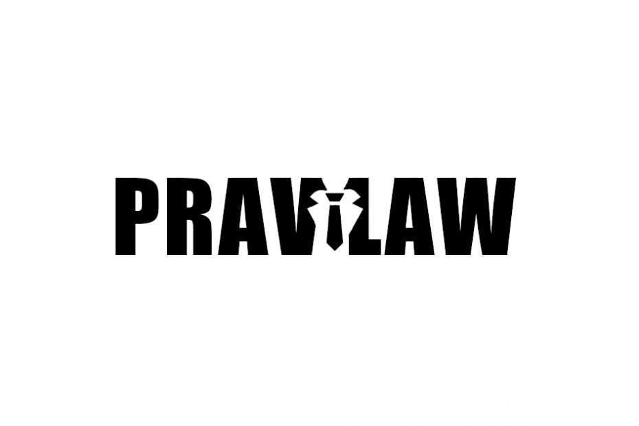 featured-pravilaw