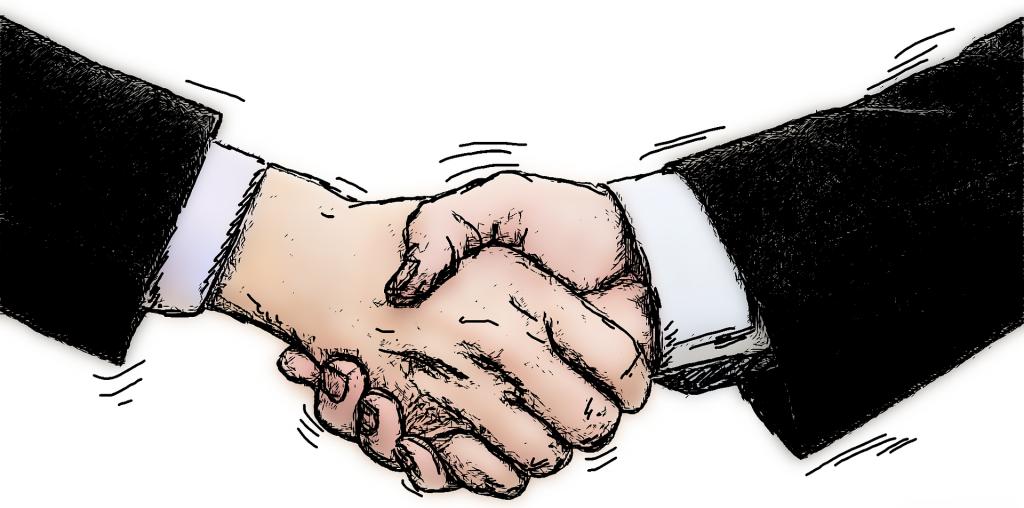 Zasnivanje radnog odnosa