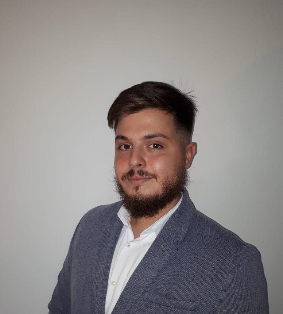 Tadija Mitić - profilna slika PraviLaw