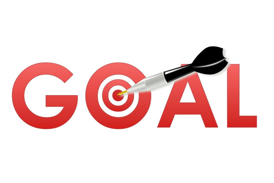 PraviLaw filozofija postavljanja ciljeva na radnom mestu