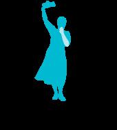 FondacijaJelenaSantic-LogoSRB