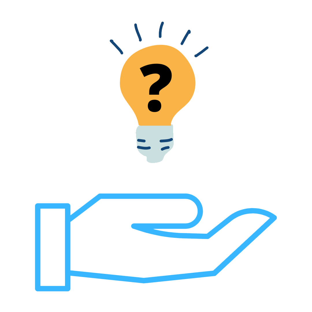 PraviLaw projekti - Informacija na dlanu