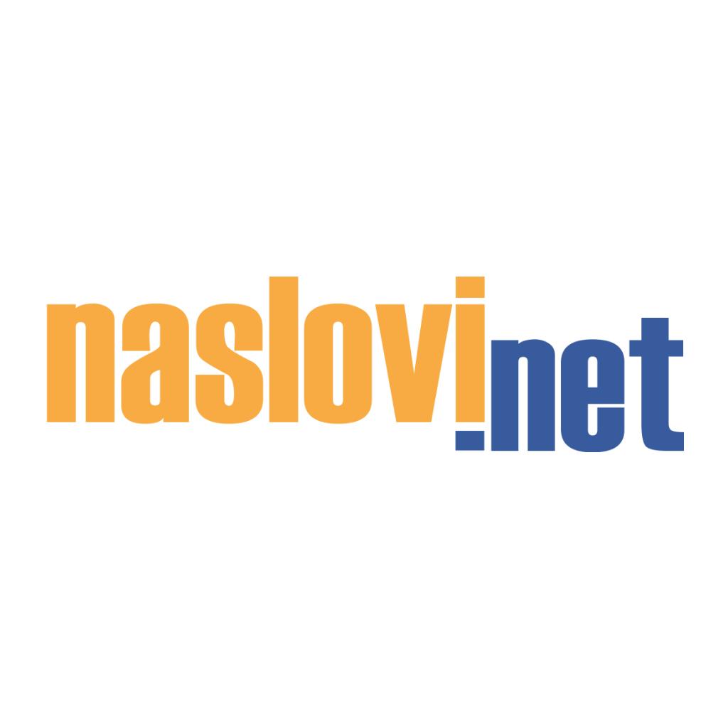 Naslovi.net