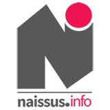 Naissus info
