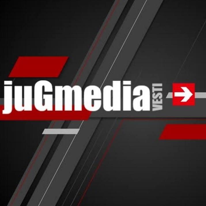 juGmedia vesti