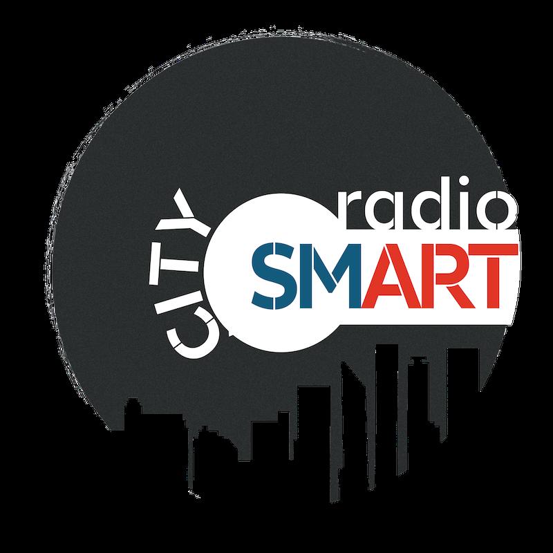 City SMART radio