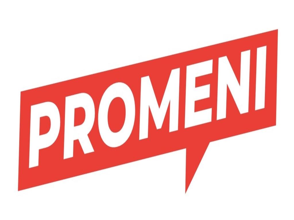 Promeni.rs