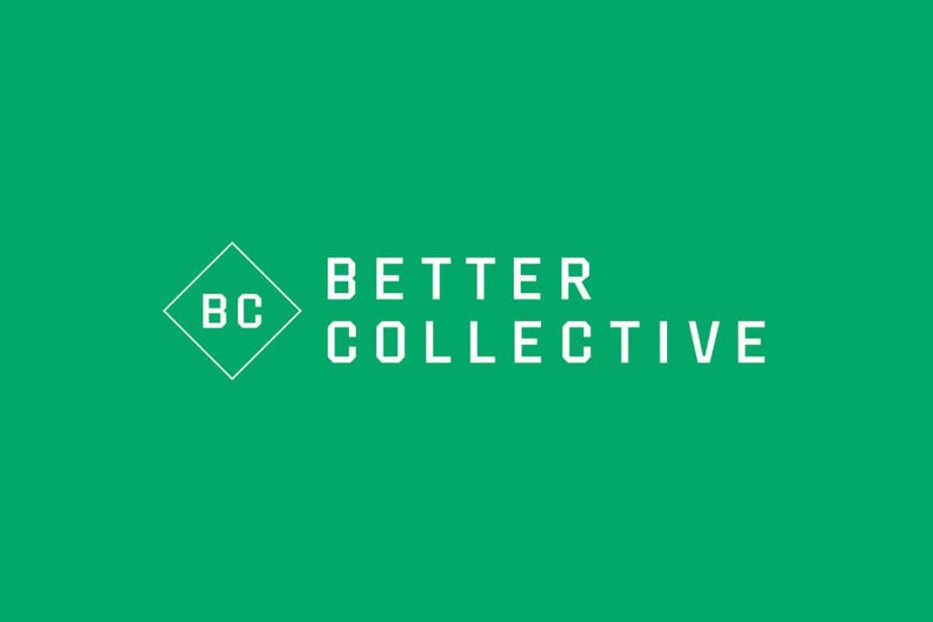 Better collective d.o.o