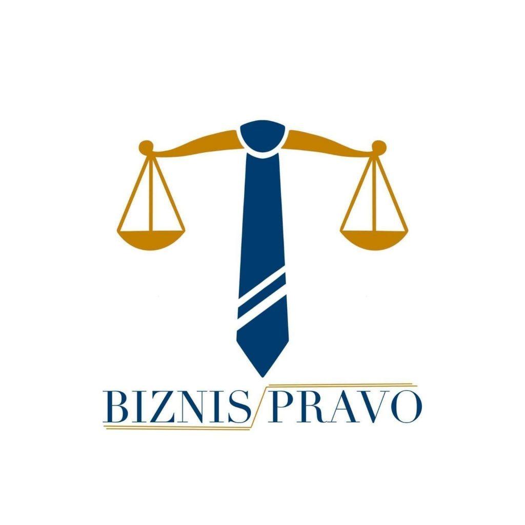 Portal - Biznis i Pravo - PraviLaw partner