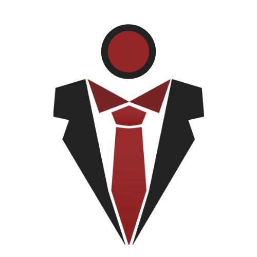 PraviLaw Logo