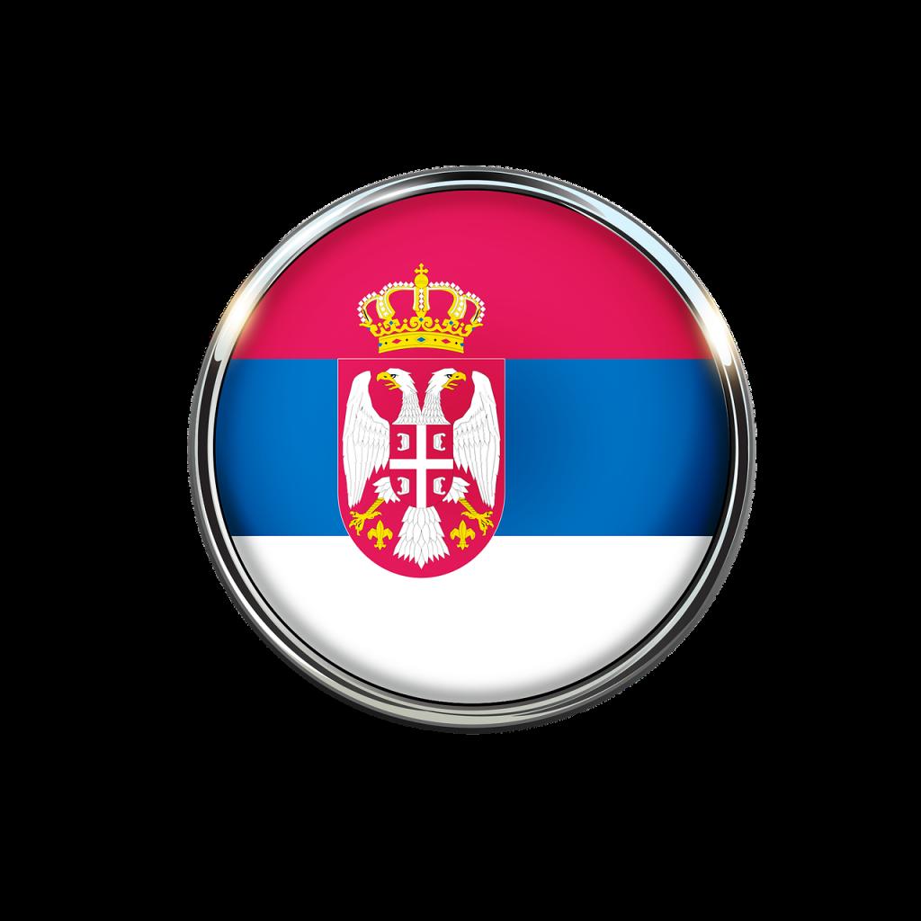 Državni organi - Otisak.org